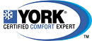 Palm Desert  York Certified Comfort Dealer